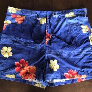Vintage (90s) BODY GLOVE Shorts